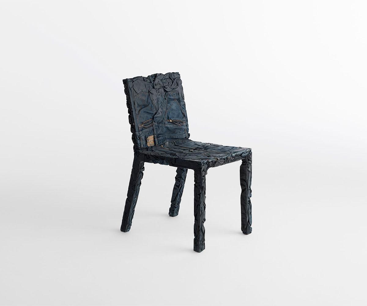 Chair Rememberme Chair
