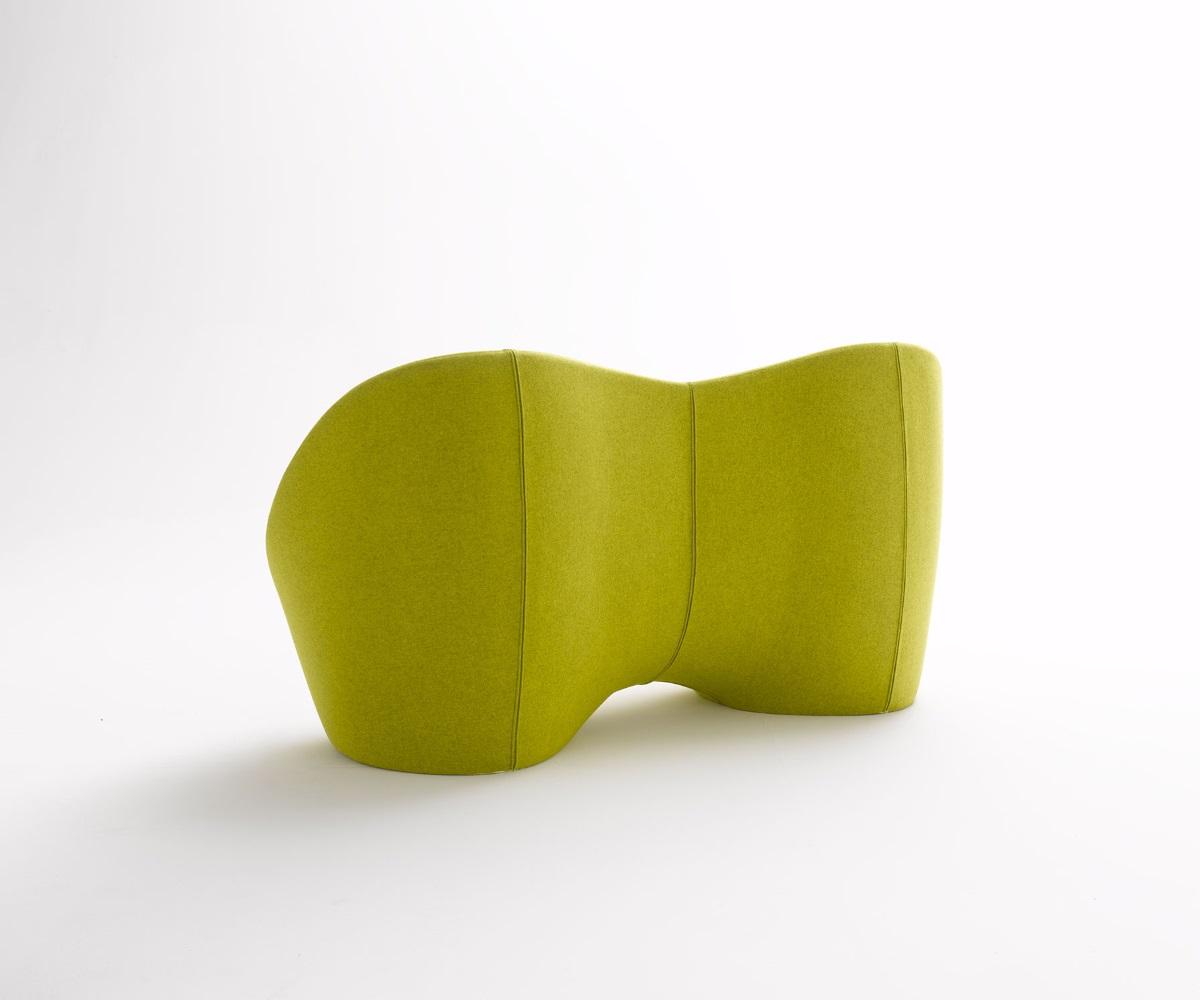 Sofa Kouch