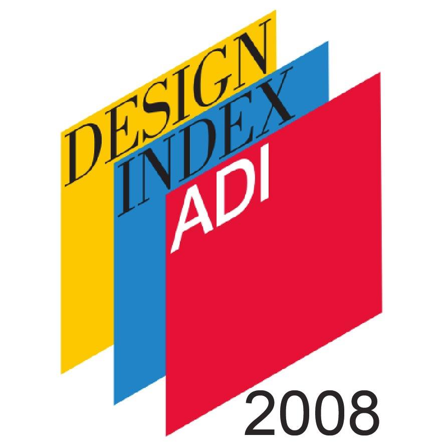 Adi Design 2008
