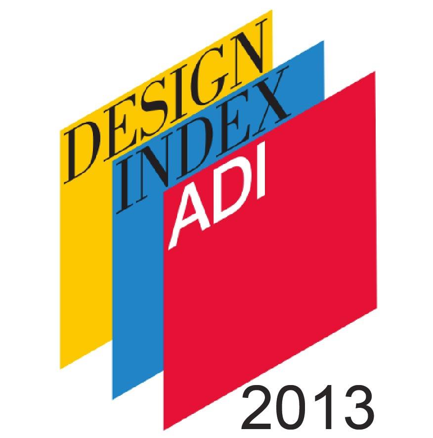 Adi Design 2013