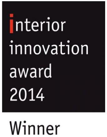 Interior Innovation
