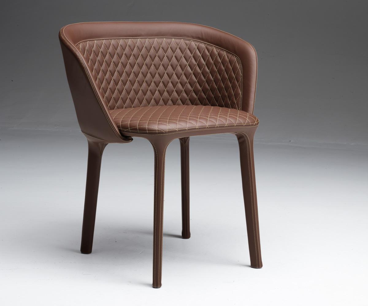Chair Lepel Trapuntata