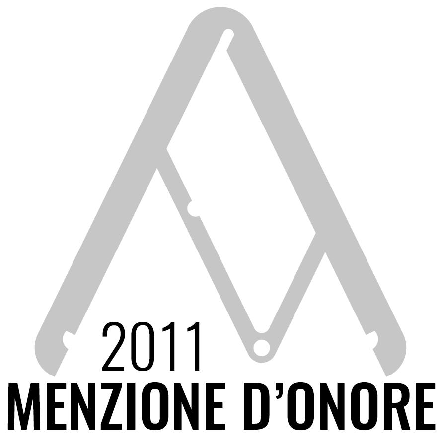 men_onor_it_2011