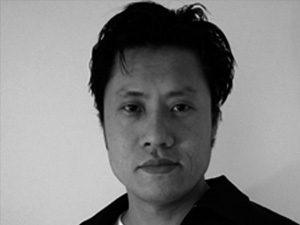 Sean Yoo Designer