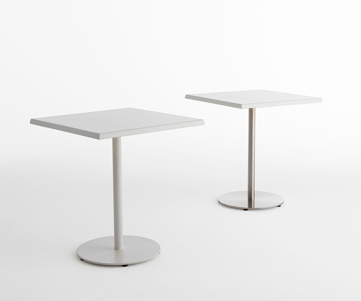 Coffee table T1 Outdoor Bistrot