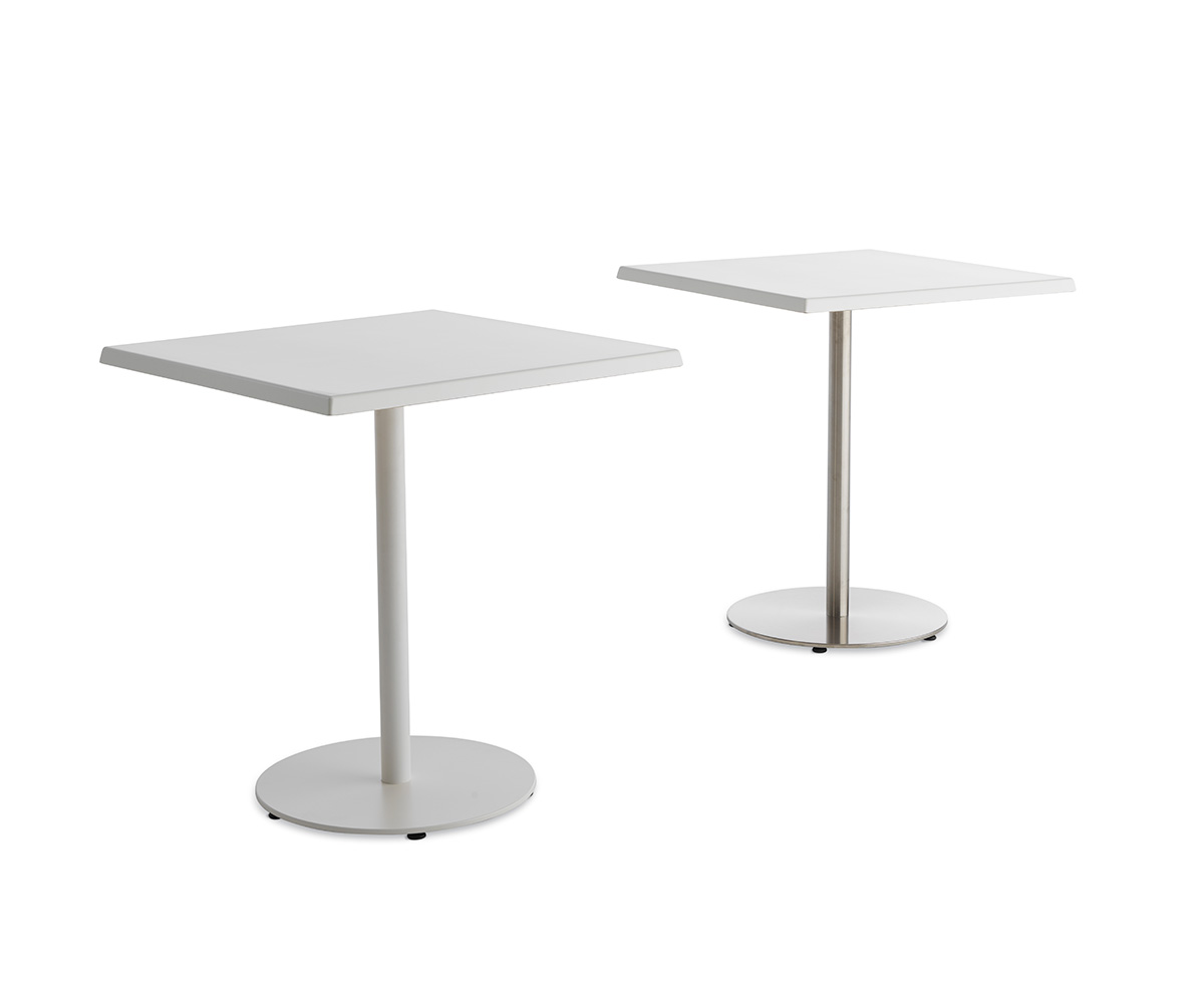 prodotto-T1 Outdoor Bistrot #01