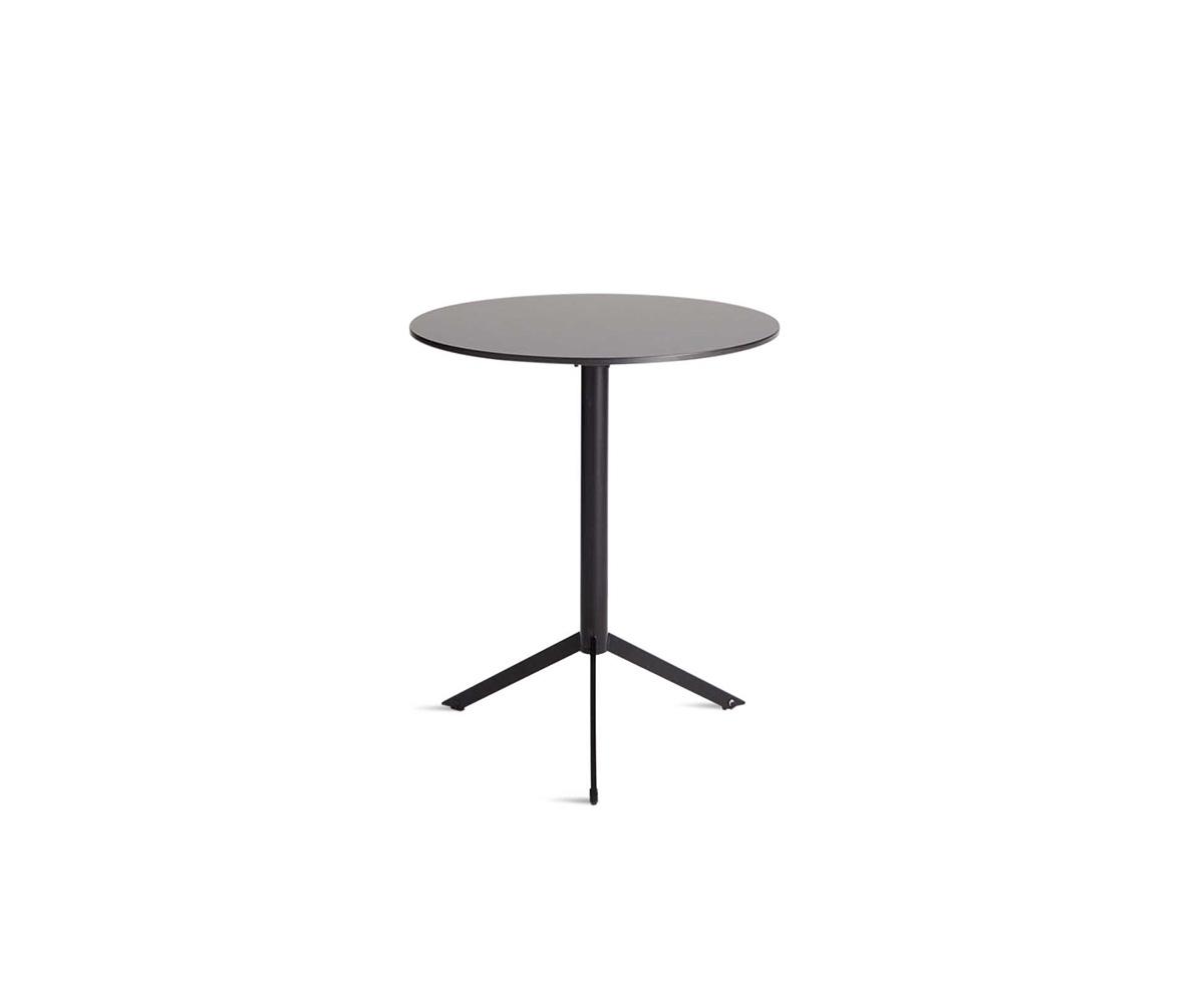 Coffee table T4 Bistrot Rotondo